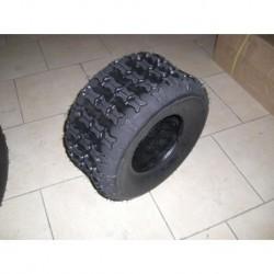 01Pz GOMMA 18X9,5-8 POSTERIORE ATV QUAD 125CC MINIQUAD
