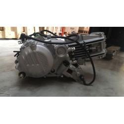 BLOCCO ZS190 ZHONG SHENG GPX 190cc 5 TEMPI PIT BIKE