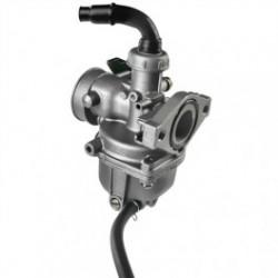 CARBURATORE MIKUNI 16mm 19 PER ATV - PIT BIKE 110 quad miniquad