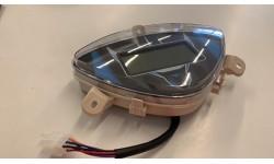 DISPLAY LCD NEW CONTAKM VELOCITA' DIGITALE