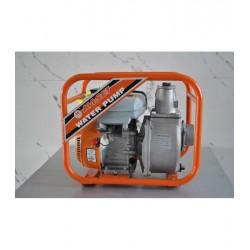 pompa acqua ZB80