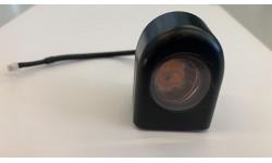 FARO FANALE ANTERIORE PER MONOPATTINO ELETTRICO XPRO 350W/500W 7.8AH 36v