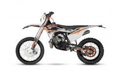 CROSS KT250 KAYO 2 TEMPI 250cc