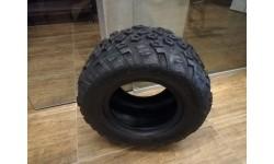 GOMMA POSTERIORE 19X10-9 QUAD ATV 250CC COPERTONE GOMME KAYO 150 200 250