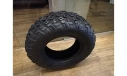 GOMMA ANTERIORE 20X7-10 QUAD ATV 250CC PANTERA