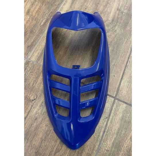 PLASTICA FANALE ANTERIORE BAMBOO 110-6
