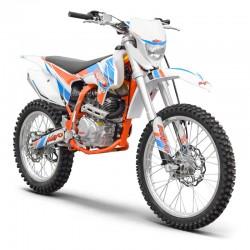CROSS KAYO K2 250cc